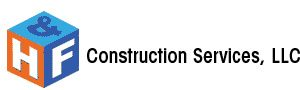 H & F Construction Services